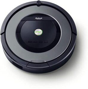 Servicio técnico iRobot Roomba en Munitibar-Arbatzegi Gerrikaitz 3