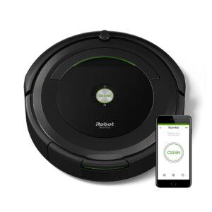 Servicio técnico iRobot Roomba en AreatzaoBilaro 3