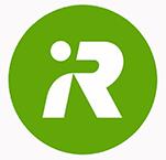 Servicio técnico iRobot Roomba en Gaztelu-ElexabeitiaoArteaga 1