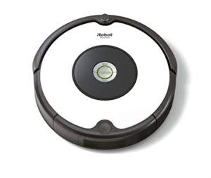 Servicio técnico iRobot Roomba en Lekeitio.Lekitto(coloquial) 3