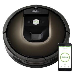Servicio técnico iRobot Roomba en Gaztelu-ElexabeitiaoArteaga 3