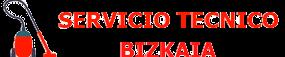 Servicio Técnico Bizkaia